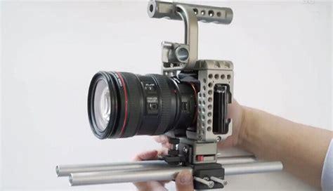 location camera sony A7S2