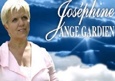 Joséphine Ange Gardien – EV