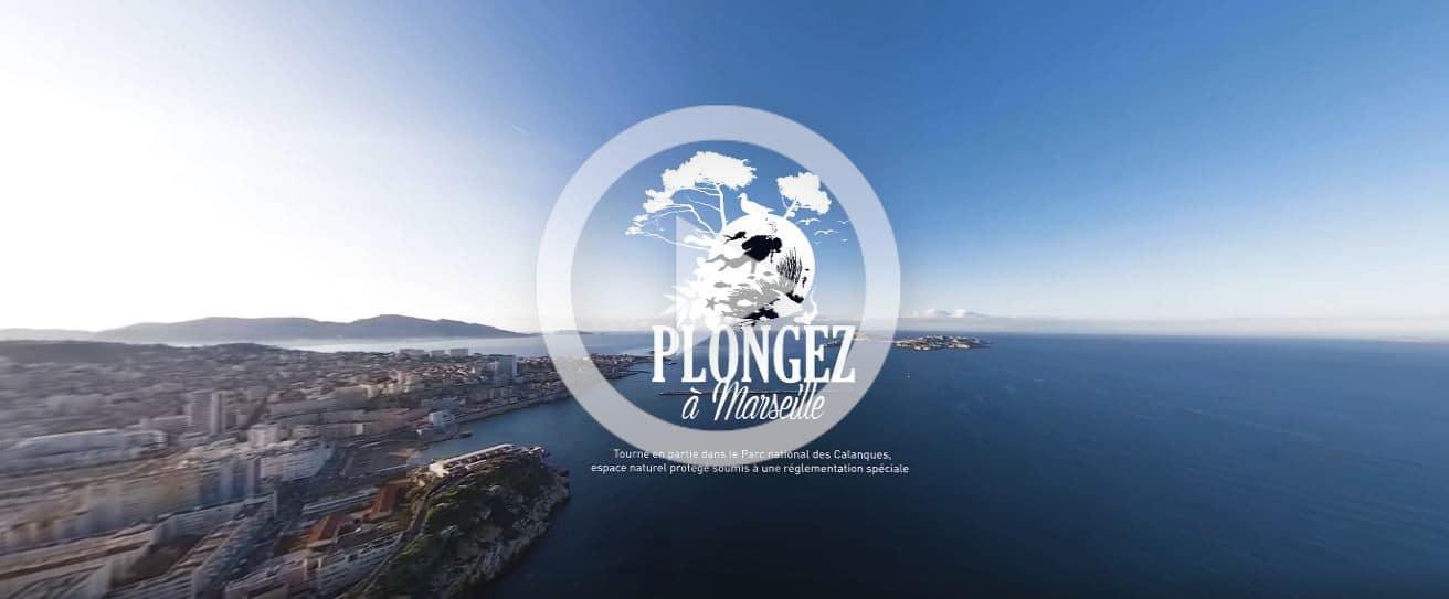 sound of sea portfolio Bluearth