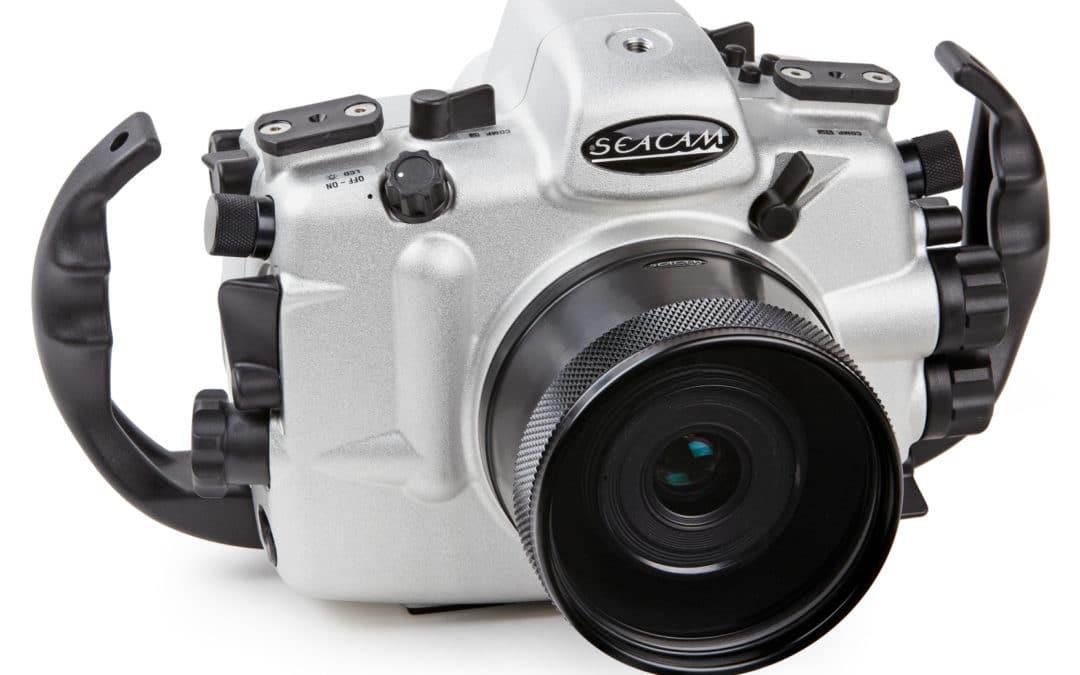 Location caisson Nikon D800